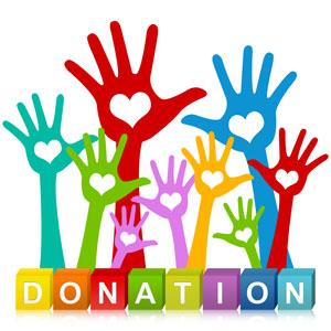 Donation Information - PDX SportsCenter