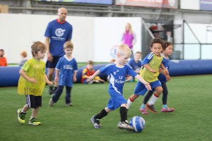 Lil-Kickers-Soccer-023w